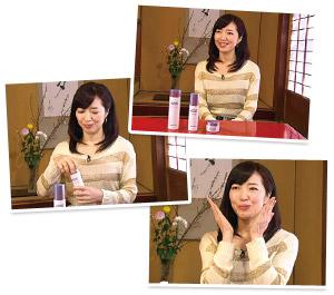 hf_interview_1503_1